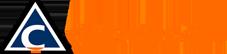 Çilingiroğlu Otomatik Kapı Sistemleri Logo